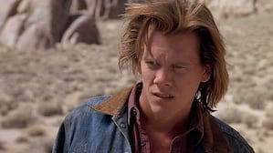 Franchise Binge Watch: Tremors