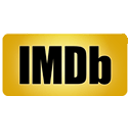IMDb movie rank