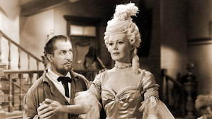 Vincent Price Horror Movies
